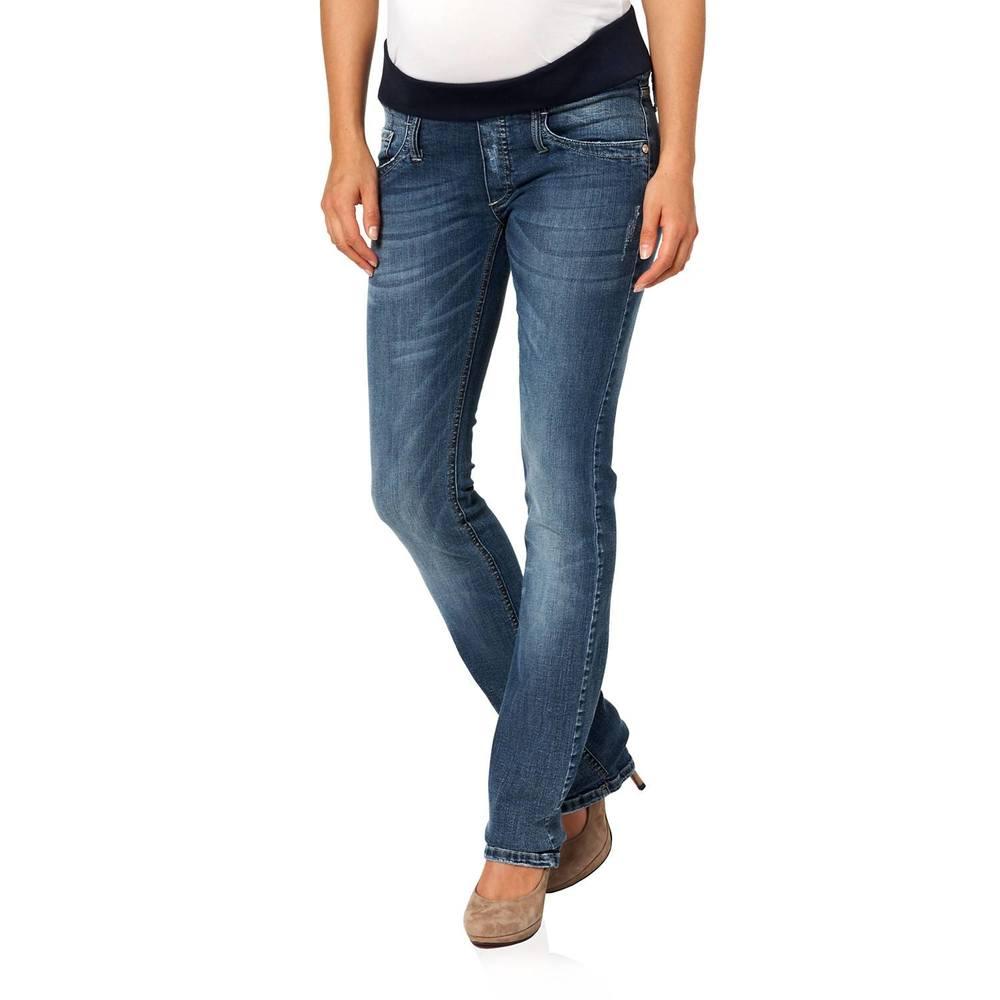Brunelli Jeans Straight Stone Salg ! Før : 1290.- Nå :