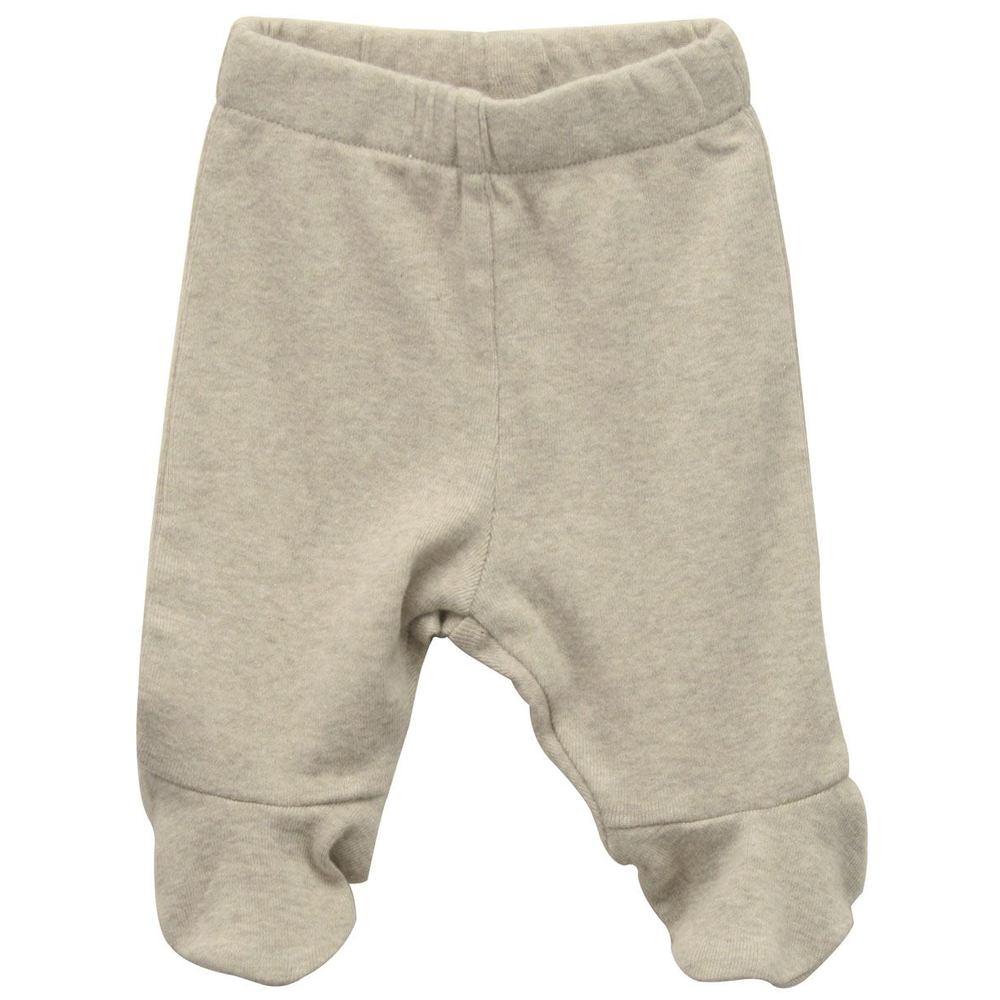 Serendipity Pre Bukse Kaki. Str. 38 cm