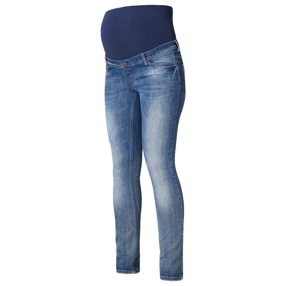Esprit Jeans 950 Salg ! Før : 749.-