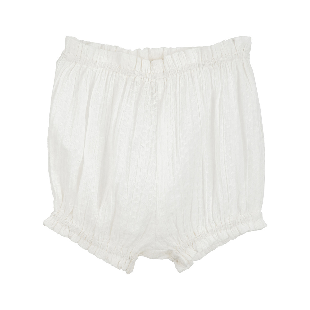 Serendipity Bloomers Dobby