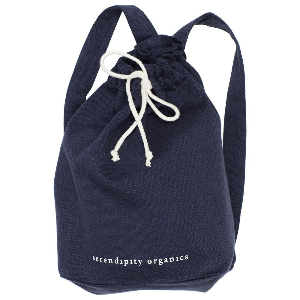 Serendipity Back Pack