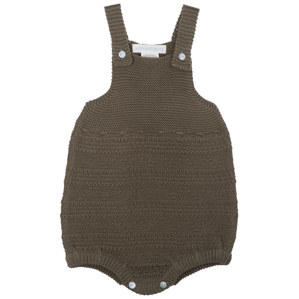 Serendipity Baby Texture Suit Salg ! Før 595.- Nå