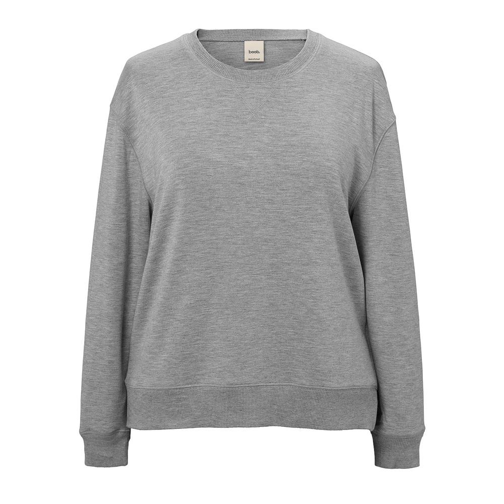 Boob The Sweatshirt