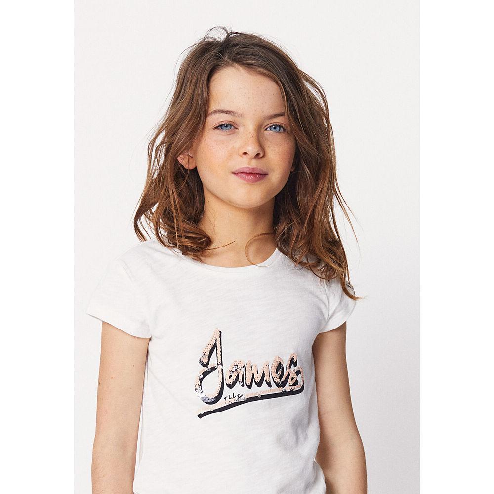 IKKS T-shirt James